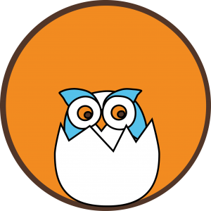 Baby_Hoots_Icon_newcolour