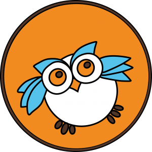 Wee_Hoots_Icon_newcolour